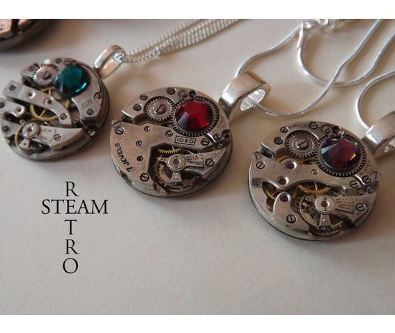 steampunk_watch_movement_swarovski_necklace_necklaces_4.jpg