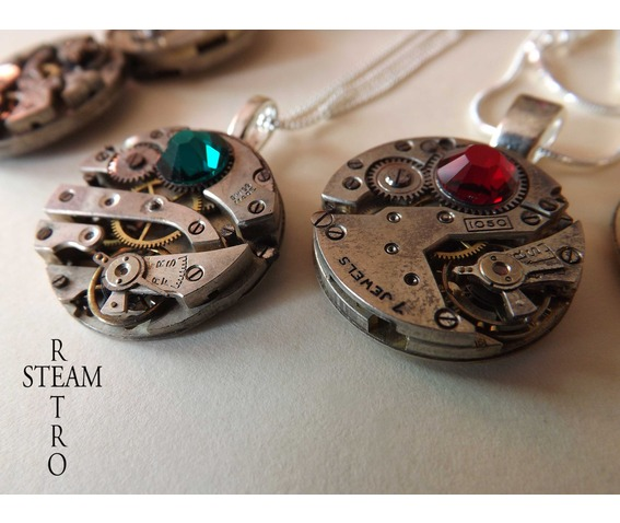 steampunk_watch_movement_swarovski_necklace_necklaces_2.jpg