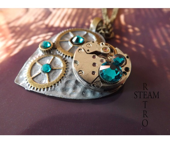 the_clockheart_steampunk_blue_zircon_necklace_necklaces_6.jpg