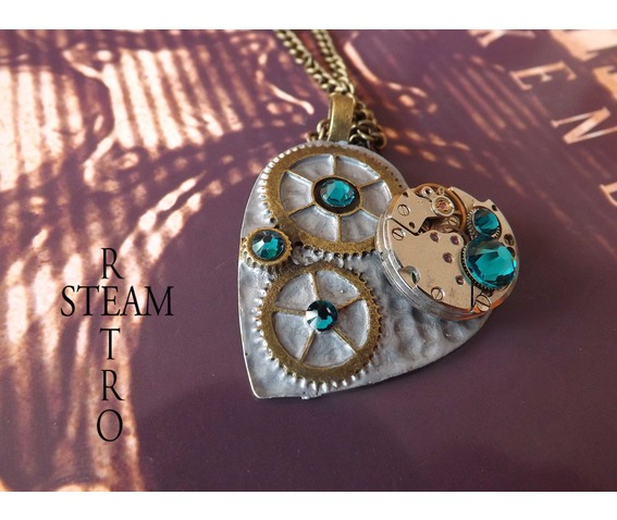 the_clockheart_steampunk_blue_zircon_necklace_necklaces_5.jpg