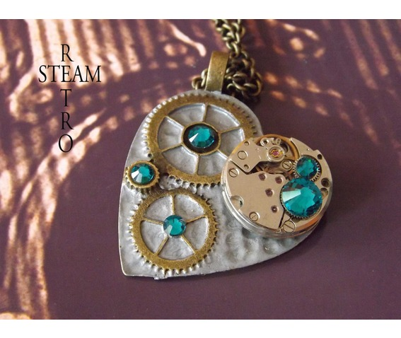 the_clockheart_steampunk_blue_zircon_necklace_necklaces_4.jpg
