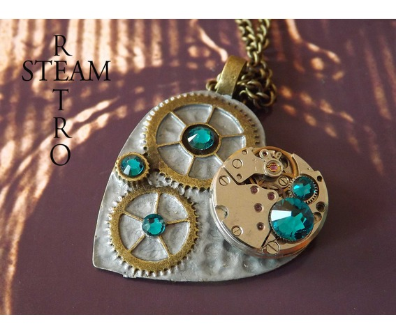 the_clockheart_steampunk_blue_zircon_necklace_necklaces_3.jpg
