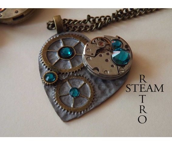 the_clockheart_steampunk_blue_zircon_necklace_necklaces_2.jpg