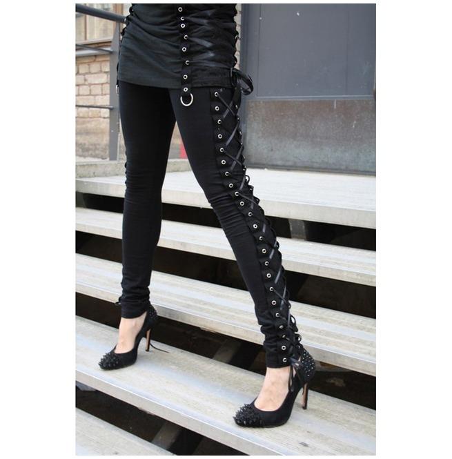 corset_leggings_vixxsin_leggings_2.jpg