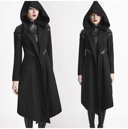 Edgy Winter Coats - Buy Stylish Women s Winter Coats  e413d8db6