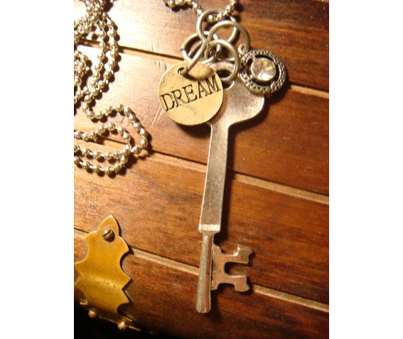 steampunk_skeleton_key_dream_jewel_necklace_necklaces_6.JPG