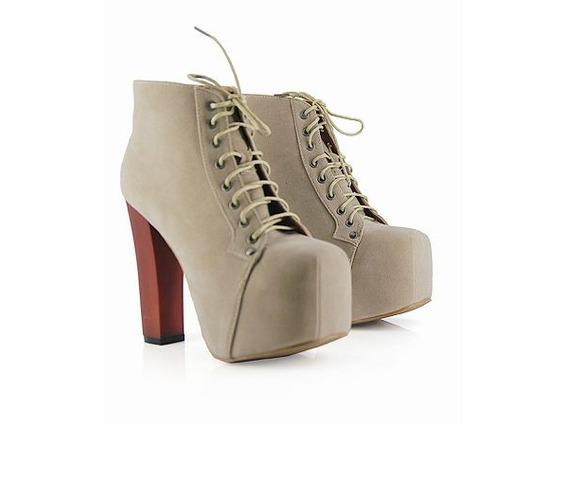 new_stylish_designers_handmade_boots_platform_boots_6.JPG