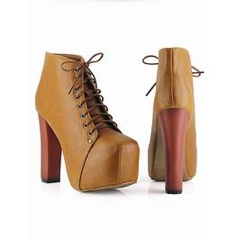Stylish Designers Handmade Boots