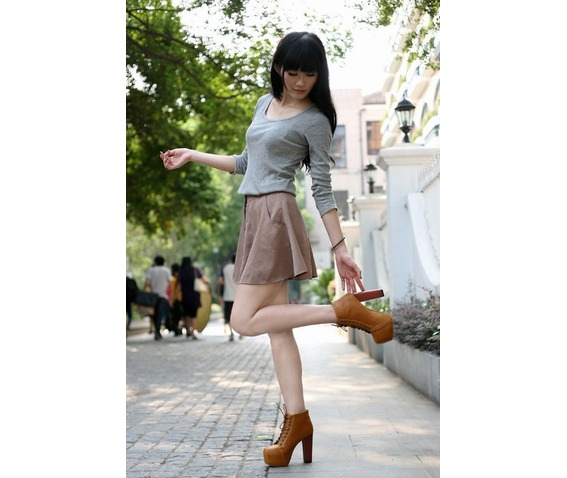 new_stylish_designers_handmade_boots_platform_boots_4.JPG