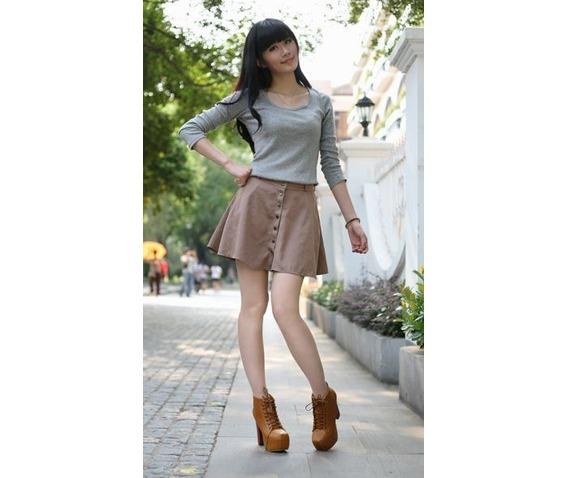 new_stylish_designers_handmade_boots_platform_boots_3.JPG