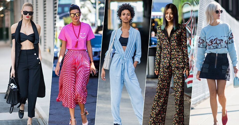 7 Alternative Styles You Need To Try In 2017