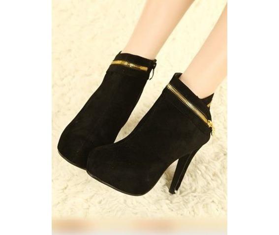 new_stylish_designers_handmade_boots_platform_boots_5.JPG