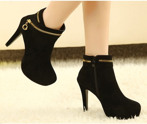 new_stylish_designers_handmade_boots_platform_boots_2.JPG