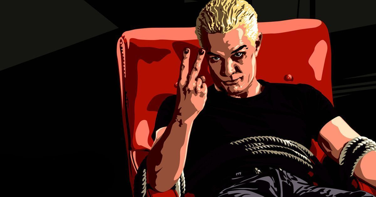5 Reasons We Love Spike: Buffy the Vampire Slayer's Antihero
