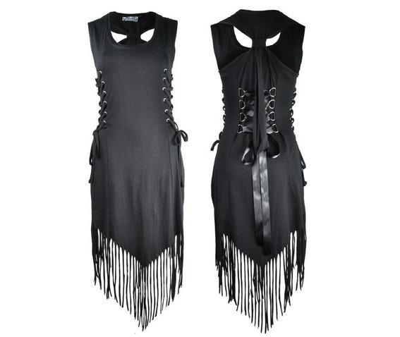 raven_dress_black_vixxsin_dresses_2.jpg