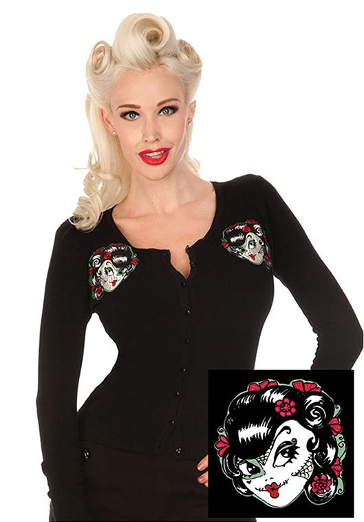 voodoo_vixen_psychobilly_girl_scoop_neck_cardigan_cardigans_and_sweaters_2.jpg