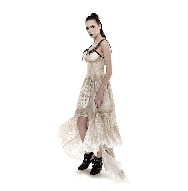 f15e6447b7b Lace Matching Do Old Dress