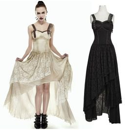 e64556c8fa Gothic Clothing - Shop Unique Goth Clothing at RebelsMarket‎