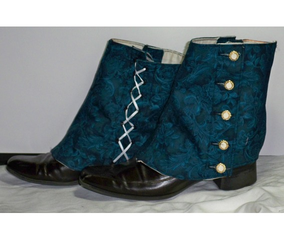 boot_spats_made_order_spats_and_leg_warmers_3.png