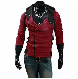 Ninja assassin creed hoodies hoodies and sweatshirts