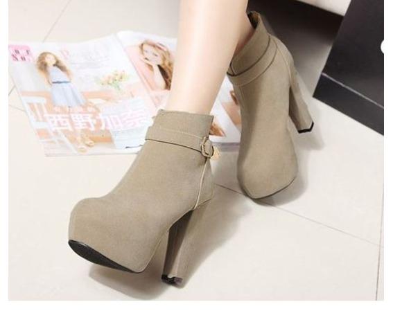 new_stylish_handmade_designers_boots_platform_boots_6.JPG