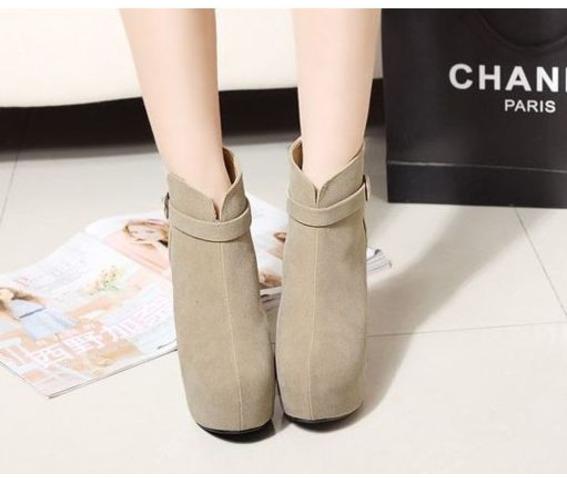 new_stylish_handmade_designers_boots_platform_boots_5.JPG