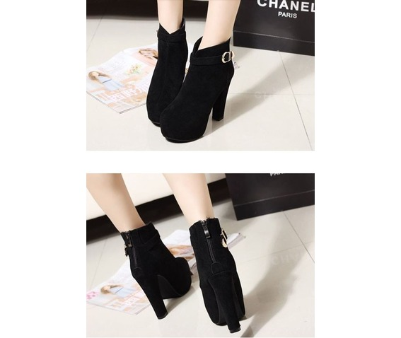 new_stylish_handmade_designers_boots_platform_boots_2.JPG