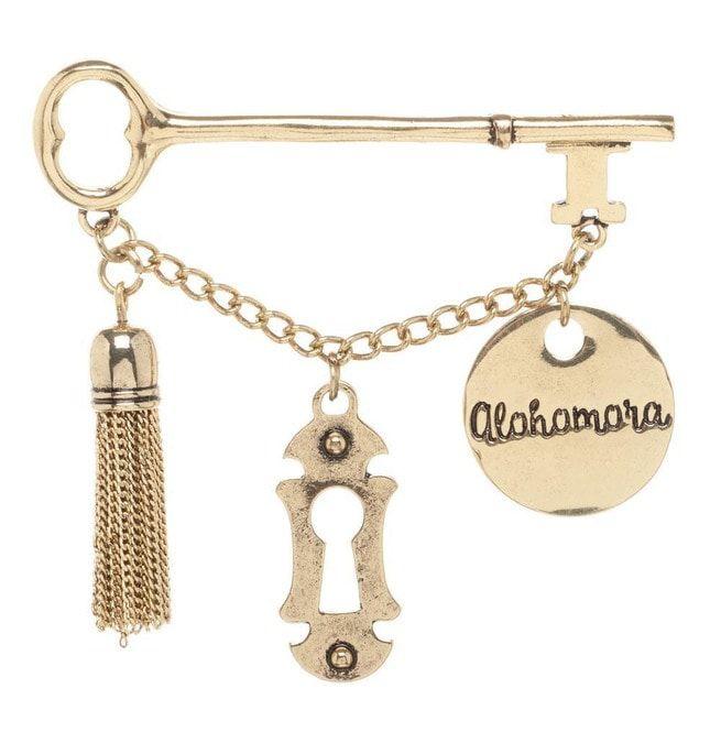 Harry Potter Lapel Pin Harry Potter Accessories Harry Potter Fashion Harry  Potter Mens Jewelry Harry Potter Gift   Mxed