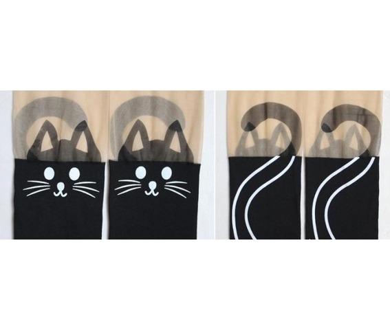 kitty_cat_tail_tights_stockings_pantyhose_stockings_2.jpg