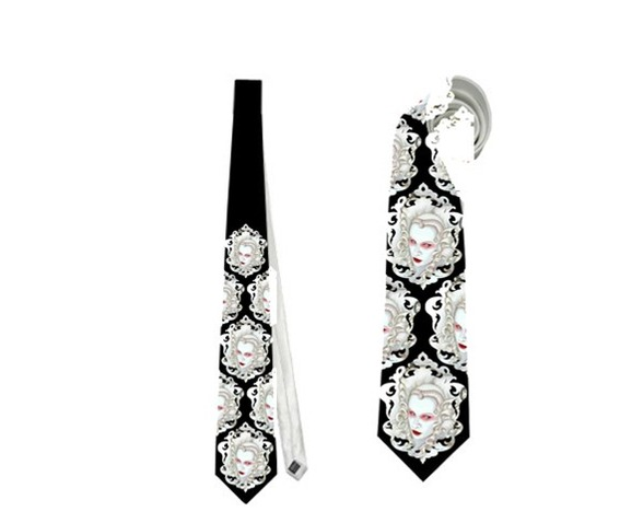 baroque_art_necktie_ties_and_neckwear_2.jpg