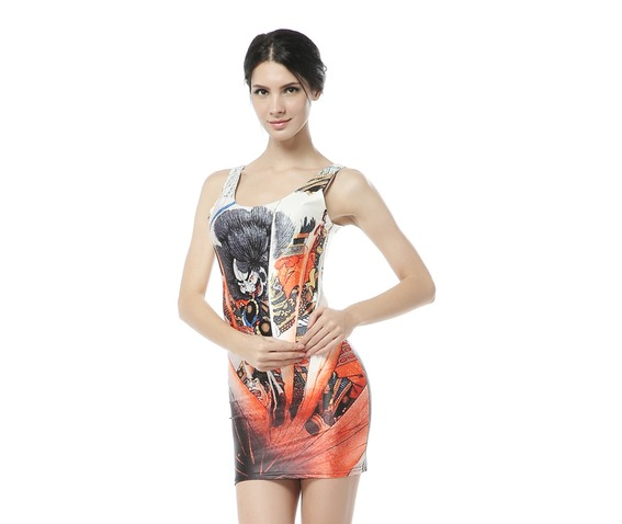 print_style_bodycon_dress_tank_tops_dresses_6.jpg