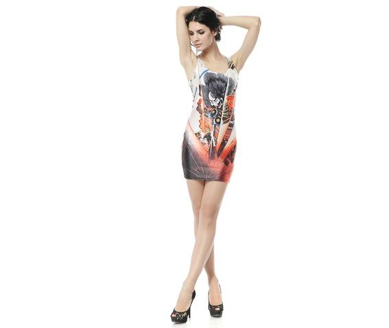 print_style_bodycon_dress_tank_tops_dresses_5.jpg