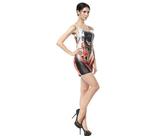 print_style_bodycon_dress_tank_tops_dresses_3.jpg