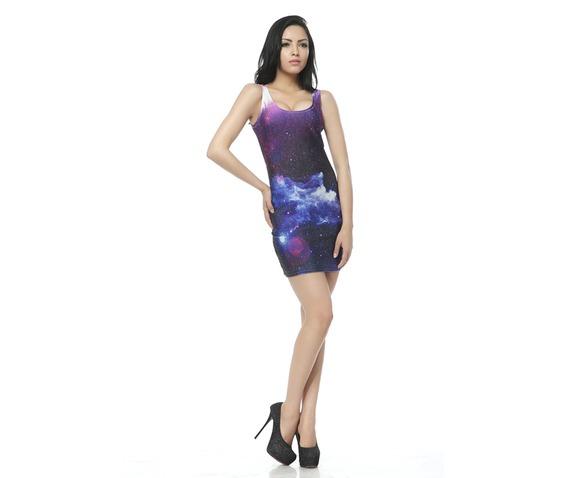 fantasy_galaxy_print_purple_bodycon_dress_tank_tops_dresses_3.jpg