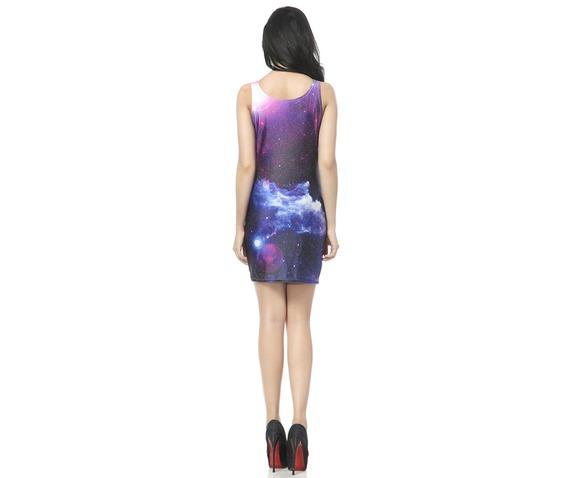 fantasy_galaxy_print_purple_bodycon_dress_tank_tops_dresses_2.jpg