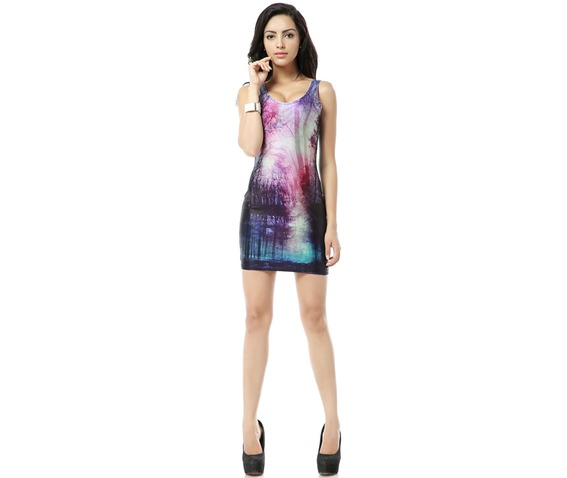 beautiful_tree_scene_print_body_con_dress_tank_tops_dresses_6.jpg