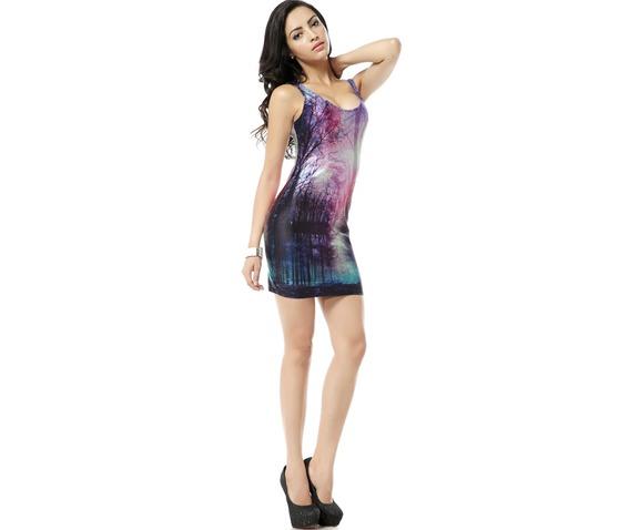 beautiful_tree_scene_print_body_con_dress_tank_tops_dresses_5.jpg