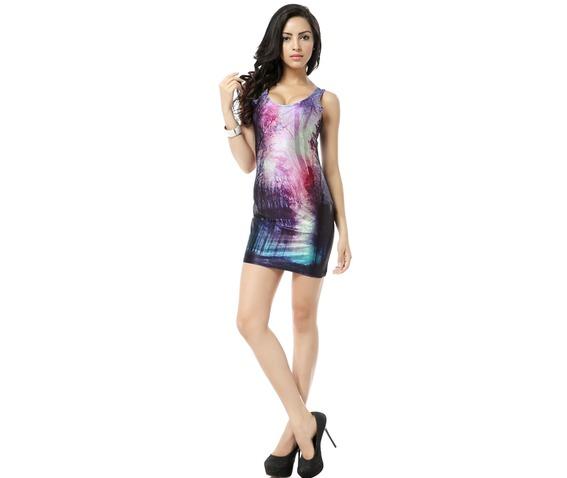 beautiful_tree_scene_print_body_con_dress_tank_tops_dresses_4.jpg