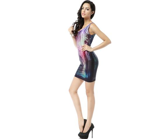 beautiful_tree_scene_print_body_con_dress_tank_tops_dresses_3.jpg
