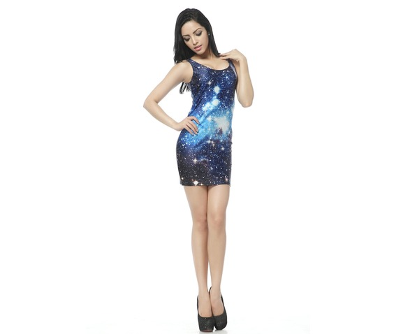 blue_sky_galaxy_fantasy_body_con_dress_tank_tops_dresses_4.jpg