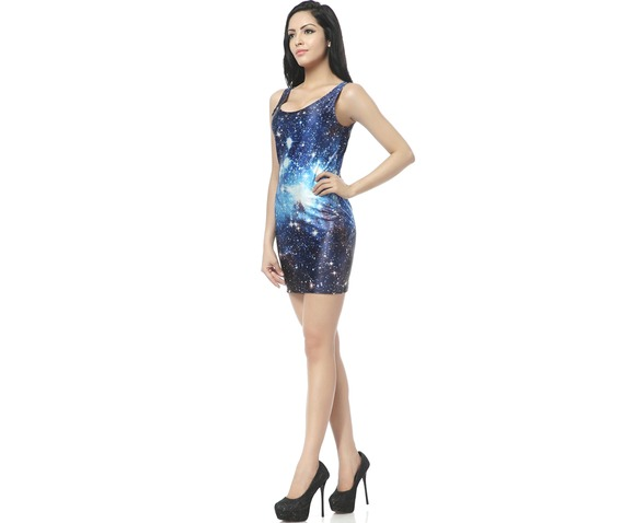 blue_sky_galaxy_fantasy_body_con_dress_tank_tops_dresses_3.jpg