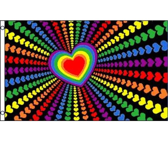 rainbow_love_flag_5ft_x_3ft_home_decor_2.jpg