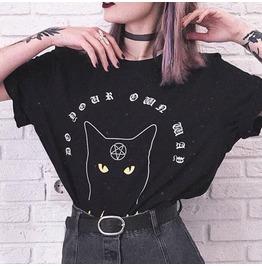 Occult Clothing | RebelsMarket