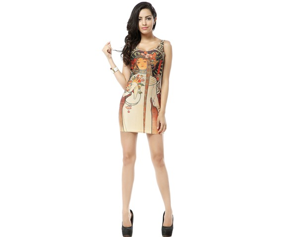 vintage_pattern_fantasy_body_con_dress_tank_tops_dresses_6.jpg