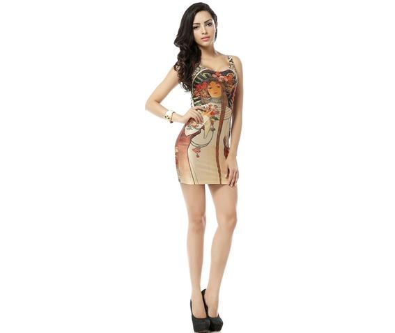 vintage_pattern_fantasy_body_con_dress_tank_tops_dresses_5.jpg