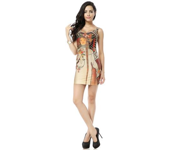 vintage_pattern_fantasy_body_con_dress_tank_tops_dresses_4.jpg