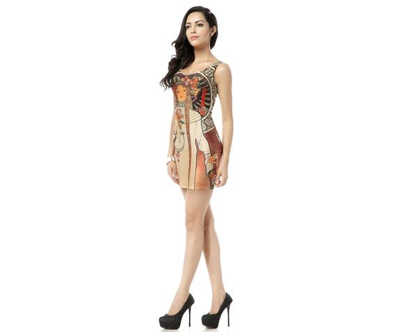 vintage_pattern_fantasy_body_con_dress_tank_tops_dresses_3.jpg