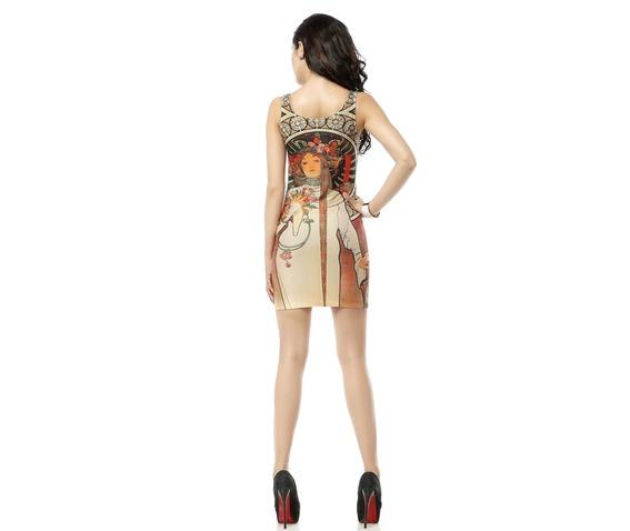 vintage_pattern_fantasy_body_con_dress_tank_tops_dresses_2.jpg