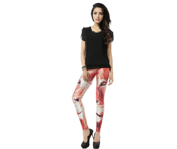 tiger_print_fashion_leggings_pants_leggings_5.jpg