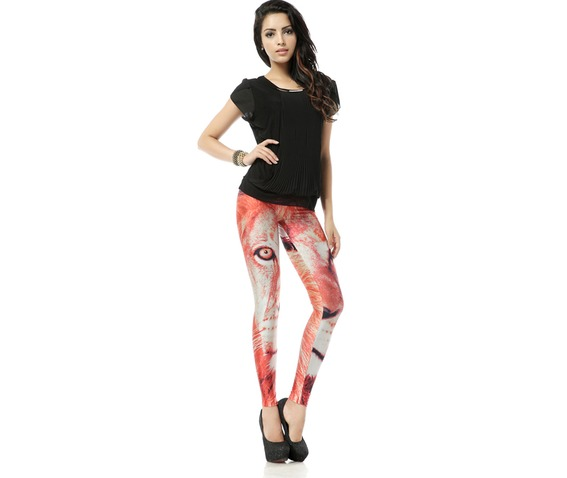 tiger_print_fashion_leggings_pants_leggings_4.jpg